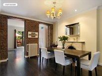 162 St Marks Avenue, Apt. 3, Prospect Heights
