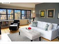 240 East 76th Street, Apt. 15E, Upper East Side