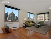 350 West 50th Street, Apt. 9F, Clinton