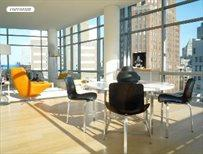 1 York Avenue, Apt. 9C, Tribeca