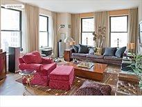 225 Fifth Avenue, Apt. 5J, Flatiron
