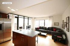 20 Tiffany Place, Apt. 4S, Cobble Hill