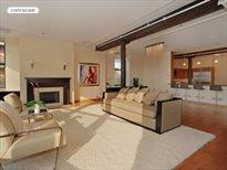 345 West 13th Street, Apt. 5F, West Village