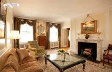 655 Park Avenue, Apt. 6B, Upper East Side