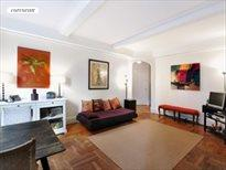 315 West 86th Street, Apt. 5E, Upper West Side
