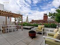 224 West 18th Street, Apt. PHA, Chelsea