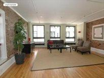 124 West 18th Street, Apt. 6 FL, Chelsea