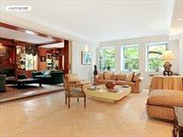 923 Fifth Avenue, Apt. 2C, Upper East Side