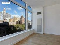 400 East 67th Street, Apt. 7C, Upper East Side