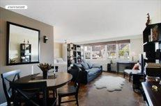 40 Clinton Street, Apt. 7D, Brooklyn Heights