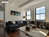 1 Hanson Place, Apt. 16L, Fort Greene