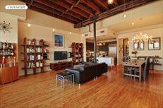 138 Broadway, Apt. 6E, Williamsburg