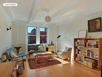 365 West 20th Street, Apt. 6B, Chelsea