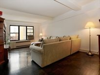 330 East 79th Street, Apt. 8B, Upper East Side
