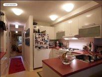 576 7th Street, Apt. Garden Apt, Park Slope