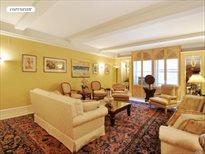 290 West End Avenue, Apt. 2C, Upper West Side