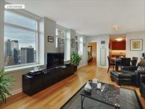 11 East 29th Street, Apt. 44B, Flatiron