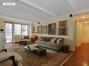 303 West 66th ST.