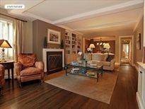 400 East 52nd Street, Apt. 3F, Beekman