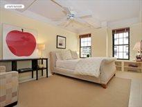 51 Fifth Avenue, Apt. 16F, Greenwich Village