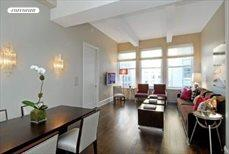 260 Park Ave South, Apt. 8G, Gramercy