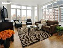 342 East 110th Street, Apt. PHA, Upper East Side