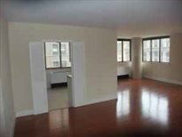 280 Park Ave South, Apt. 7A, Gramercy