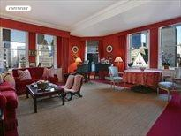 781 Fifth Avenue, Apt. 2104-06, Upper East Side