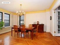 39 Plaza Street West, Apt. 10AB, Park Slope