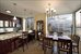 Kitchen/DiningRoom