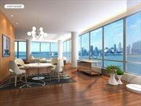 2 River Terrace, Apt. 29DE, Battery Park City