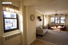240 East 76th Street, Apt. 17N, Upper East Side