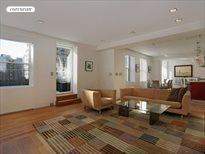 253 West 73rd Street, Apt. 10AB, Upper West Side