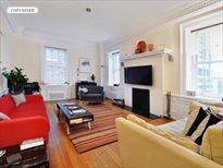 41 Central Park West, Apt. 7H, Upper West Side