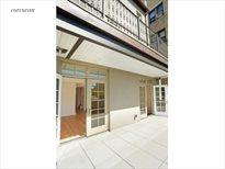 336 West 23rd Street, Apt. PH, Chelsea