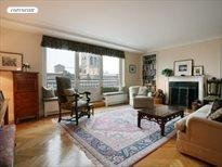 49 East 86th Street, Apt. 17C, Carnegie Hill