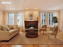 417 Park Avenue, Apt. 4W, Midtown East