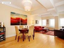 343 4th Avenue, Apt. 8I, Park Slope