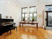 306 Elizabeth Street, Apt. TH1C, Greenwich Village
