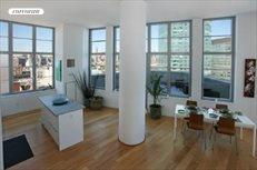 27-28 Thomson Avenue, Apt. 810, Long Island City