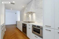 305 East 85th Street, Apt. 3A, Upper East Side