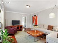 319 West 18th Street, Apt. 6H, Chelsea