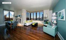 99 BATTERY PL, Apt. 11DF, Battery Park City