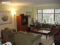100 West 89th Street, Apt. 4B, Upper West Side