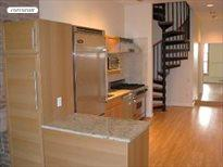 357 West 46th Street, Apt. 3, Clinton