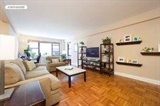 425 East 79th Street, Apt. 9C, Upper East Side