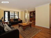 301 East 87th Street, Apt. 17EF, Upper East Side