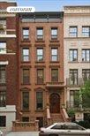 62 East 83rd Street, Upper East Side