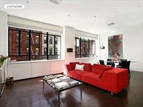 80 Warren Street, Apt. 49, Tribeca