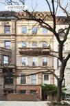 38 West 87th Street, Upper West Side